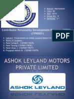 ashokleyland-140312131358-phpapp02.pdf