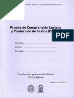 CLPT_CUADERNO_3.PDF