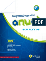 GEOMETRÍA.pdf