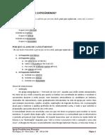 classe_catecumenos_parte 1 maanaim profressor.pdf