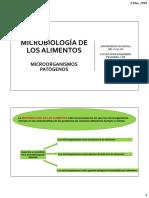 Cap 1 Microorganismos Patógenos.pdf