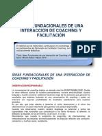 IDEAS FUNDACIONALES DE UNA INTERACCION DE COACHING (1).pdf