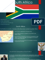 South Africa.pptx