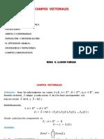 funciones_rn_en_rm.pptx