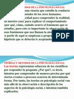 3. Teorías y métodos de la psicología social.pptx