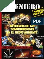 Revista Ingeniero joven