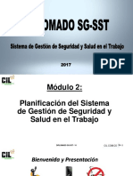 TR-Modulo-2.pdf