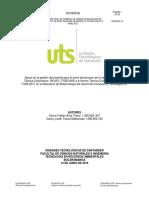 R-DC-95  Informe Final Práctica Empresarial.docx