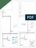 Ss-1801-Dr-008 Sht-10 18.01 Pipe Bridges Layout Key Plan