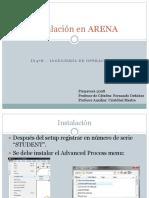 Simulacion_en_ARENA.ppt