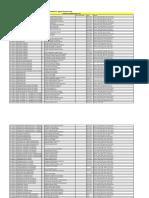 ICSA.pdf