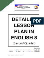 English_Grade_8_Q2.pdf
