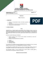 Comandos Básicos.docx