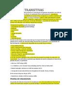 Pruebas de Presion(1).docx