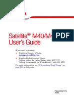 satellite_m40_m45_ug_pmad00027013_20051003.pdf
