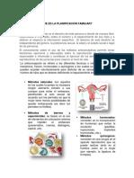 ARTICULO PLANIFICACION FAMILIAR.pdf
