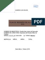 PLAN DE REDISEÑO DE AULA CAZELAYA 2019.doc