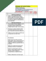 PROGRAMA DE AUD cta 10.docx