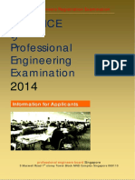 PE exam paper.pdf