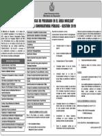 Conv-Pre-Grado-2019.pdf