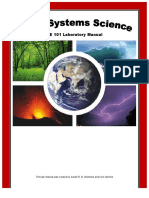 PhysicalGeologyLabManual.pdf