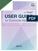 DesignPlus User Guide_Eurocode RC.pdf