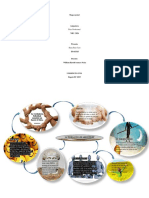 Mapa mental EA.pdf