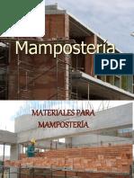 Materialesparamamposteria 141122170259 Conversion Gate02