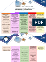 Anexo Fase 2 - Revisar y apropiar conceptos de la Gestión de Proyectosguia2.docx