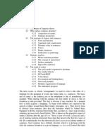 Syntax.pdf