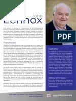 biografia_johnlennox-rz.pdf