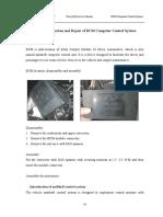 05 BCM Computer Control system.pdf
