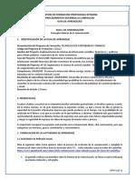 Guía 1. Conceptos Básicos de Comunicación-1.pdf