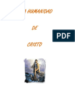 984fbb_639671ba23bf478d95beac62d13ac4db.pdf