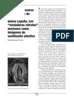Funcion_y_discurso_de_la_imagen_de_devoc.pdf
