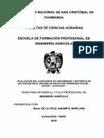 Tesis sistema de riego ayacucho.pdf