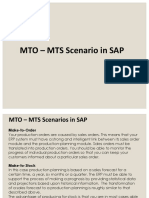 MTS & MTO Senarious.ppt