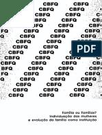 FAMILIA OU FAMILIAS.PDF