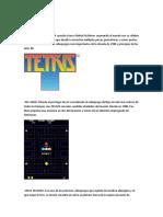 Video Juegos 5423.rtf
