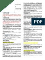 DERECHO_LABORAL_II_DERECHO_LABORALks.pdf