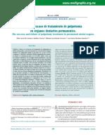 pulpo 1.pdf