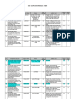 1. Kisi-Kisi USBN Kimia.docx