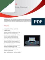 Xe-90M Series Rotary Compressor Controller (1).pdf