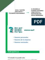 GerenciaSocial CAVIDEA.pdf