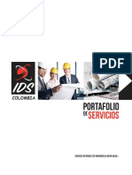 Portafolio Ids 10-05-17
