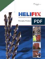 Helifix Catalogue 2014 Australia LR