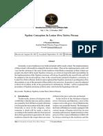 Ngaben_Conception_In_Lontar_Siwa_Tattwa.pdf