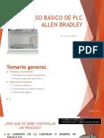 Curso Básico de Plc Allen Bradley