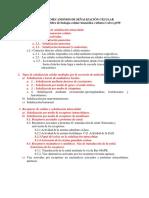 Seminario 2019-10 Primera Parte Células Madre y Sus Aplicaciones Terapeuticas