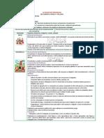 actividad DIA 18 DE JUNIO.docx